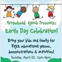 Arrowhead Ranch Outdoor Science School