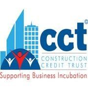 Construction Credit Trust Kenya - CCT