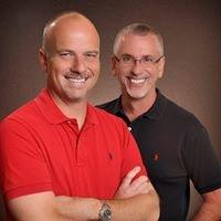 Team Knecht Expect More! - Bill Knecht and Joe Miller, Realtors