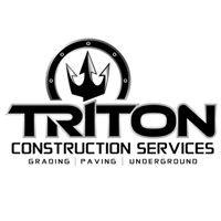 Triton Construction Services, Inc