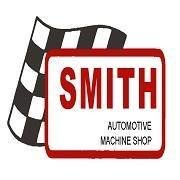 Smith Automotive Machine Shop