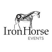 Iron Horse Events