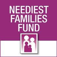 Neediest Families Fund