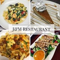 J&M Restaurant
