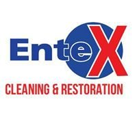 EnteX Cleaning and Restoration