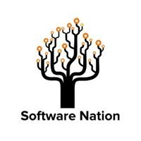 Software Nation