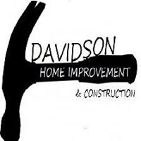 Davidson Home Improvement & Construction