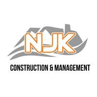 NJK Construction & Management