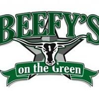 Beefy's on the Green