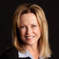 Diane Wildrick, Broker Agent Re/Max Masters Millennium