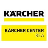 Kärcher Center REA