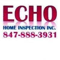 ECHO Home Inspection Inc.