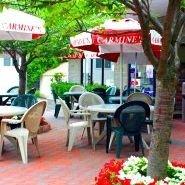 Carmine's Italian Deli and Cafe Elmsford NY