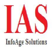 Infoage Solutions, Inc - IAS
