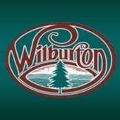 Wilburton Area Chamber of Commerce/Economic Development