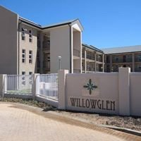 Collective Construction Zambia Limited