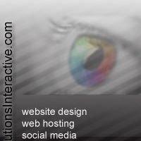 eSolutions Interactive LLC