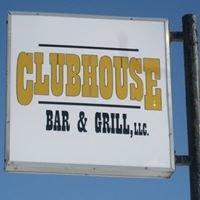 Clubhouse Bar & Grill, LLC