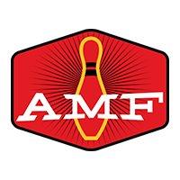 AMF Bowling Co. (Dundalk Lanes, Baltimore)