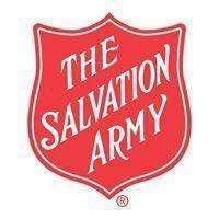 The Monessen Salvation Army