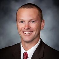 Mike Sacotte State Farm Agent