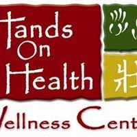 Hands on Health Wellness Center