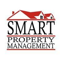 SMART Property Management Inc.  (Ottawa, ON)