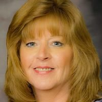 Tammy Beal Hartman at Century 21 All Pro