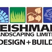 Leishman Landscaping Ltd.