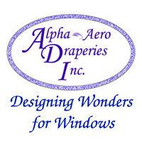 Aero Draperies Inc.