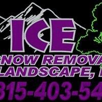 ICE Snow Removal & Landscape, LLC