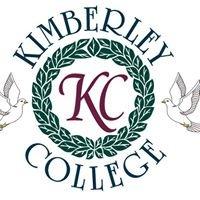 Kimberley College