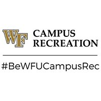 Wake Forest Campus Recreation