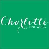 Charlotte Fine Wines