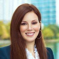 Katie Lambert Sells Florida Fast