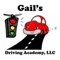 Gail's Driving Academy LLC