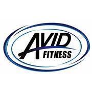 Avid Fitness