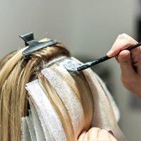 Groove Hair Lounge