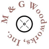 M & G Woodworks, Inc.