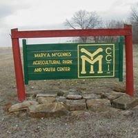 McGennis Youth Center