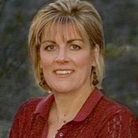 Linda Nelson Real Estate in Arizona