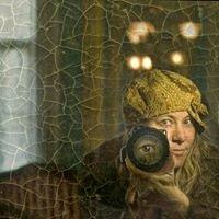 Denise Kline Photography