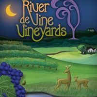 River de Vine Vineyards