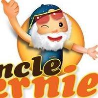 Uncle Bernie's Amusement Park- Fort Lauderdale