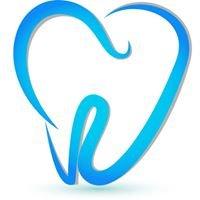 Sone Dentistry on Stonehaven