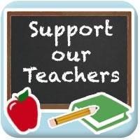Association of Bay County Educators - ABCE