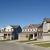 Chestermere Real Estate Sales