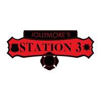Jollymore's Station 3 Restaurant