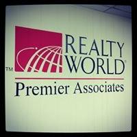Realty World Premier Associates Lodi Office