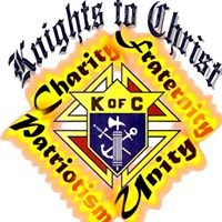 Knights of Columbus Council 467